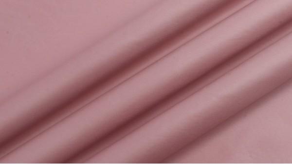 高密春亚纺——冬季里的经典代表